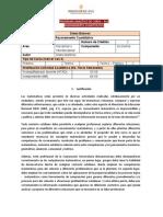 PAC RAZONAMIENTO CUANTITATIVO.pdf
