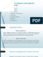 SERVICE DESIGN AND SERVICE DELIVERY .ppt.pdf