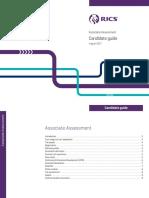 associate-assessment-candidate-guide-rics.pdf