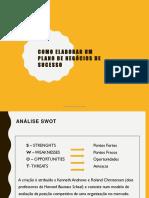 Powerpoint Guia_Plano_Negocios.pptx