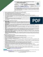 163150838-TALLER-5-NOVENO-LA-RESENA.pdf