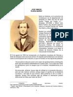 D-José-Simeón-Tejeda-1872