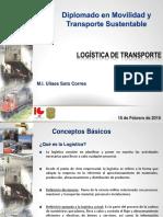 Diplomado Gto. Logística Trans..pdf