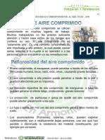 MANEJO_DE_AIRES_COMPRIMIDOS JULIO_2009.pps