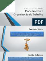 7854 Planeamento e Organização do Trabalho.pptx