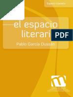 el-espacio-literario-ebook (1)