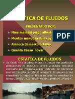 estaticadefluidos.pptx