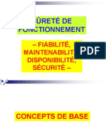 03_-_Surete_de_Fonctionnement_-_Fiabilit.pdf