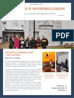 Newsletter_E-nvironclusion-convertido.pptx