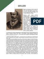ManuelToribio-UretaPacheco-1856