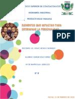 IVESTIGACION DOCUMENTAL.pdf