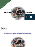 curso de seguridad y salud en el trabajo desde el 16 al  13- 2020.ppt