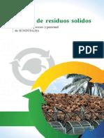 255137085-Guia-Manejo-de-Residuos.pdf