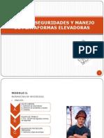 3-2013-02-18-1-CURSO DE SEGURIDAD Y MANEJO EN PLATAFORMAS ELEVADORAS