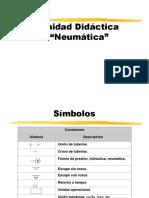 NEUMATICA1
