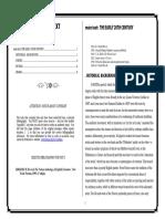 Unit_1_historical_context.pdf