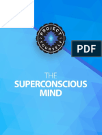 The+Superconscious+Mind