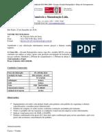 PC-0803-VETOR TECNOLOGIA.pdf