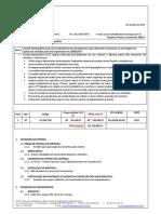 2804-2 Técnica e Comercial 9drg.pdf