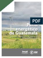 Perfil-Energetico-de-Guatemala