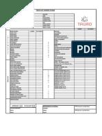 Check_list_Camion_Pluma_JUNIO
