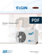 Unidade_Condensadora_Flex+