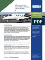 Aerospace-case-study