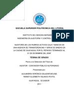 AUDITORIA EN CAJA Y BANCO 22222222222222222.pdf