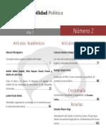 6. conceptos básicos para el análisis del estado.pdf
