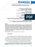 219-FONTES-DE-ENERGIA-RENOVÁVEIS-Energia-das-Ondas.-Pág.-2173-2187 (1).pdf