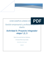 A13_MFSV_GESTION.pdf