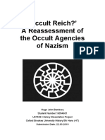 Occult_Reich_A_Reassessment_of_the_Occul.pdf