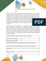 Formato Para La Elaboración de La Reseña (1)
