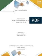 Formato respuesta_Fase 1_Reconocimiento_Andres Hernandez