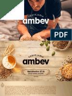Ambev_Apresentacao_PT