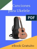 60_canciones_para_Ukelele.pdf