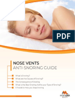 Nose-Vents-Anti-Snoring-Guide-Guide