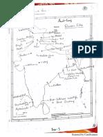 Amit Sir Mapping Handouts(Lec. 1-2-3).pdf