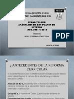 ANALISIS DE PLANES DE ESTUDIO_93,11,17.pptx