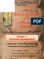 3.-Unit-1.-Chapter-1.-Economic-Development(2)