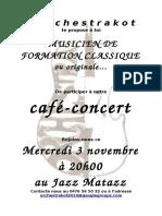 café-concert-novembre.doc