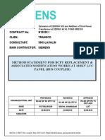 MS_220kVLCCPanelBCFDRD07.pdf