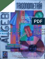 Álgebra y Trigonometría con Geometría Analítica - 9ed.pdf