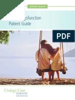 Erectile-Dysfunction-Brochure.pdf