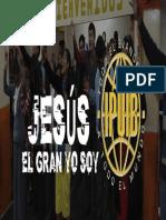 PLANES DE EVANGELISMO