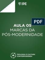 Aula_05_-_Marcas_da_Pós-Modernidade_ATUALIZADO.pdf