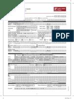 Revised NRI-Account-Opening-Form-editable pdf.pdf