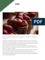 Depuraciones hepáticas.pdf