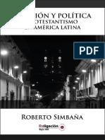 10. SIMBANA-ROBERTO-religion_y_politica.pdf