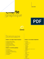 Orano_charte-graphique_V10